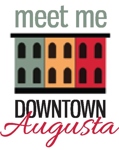 meetdowntown1