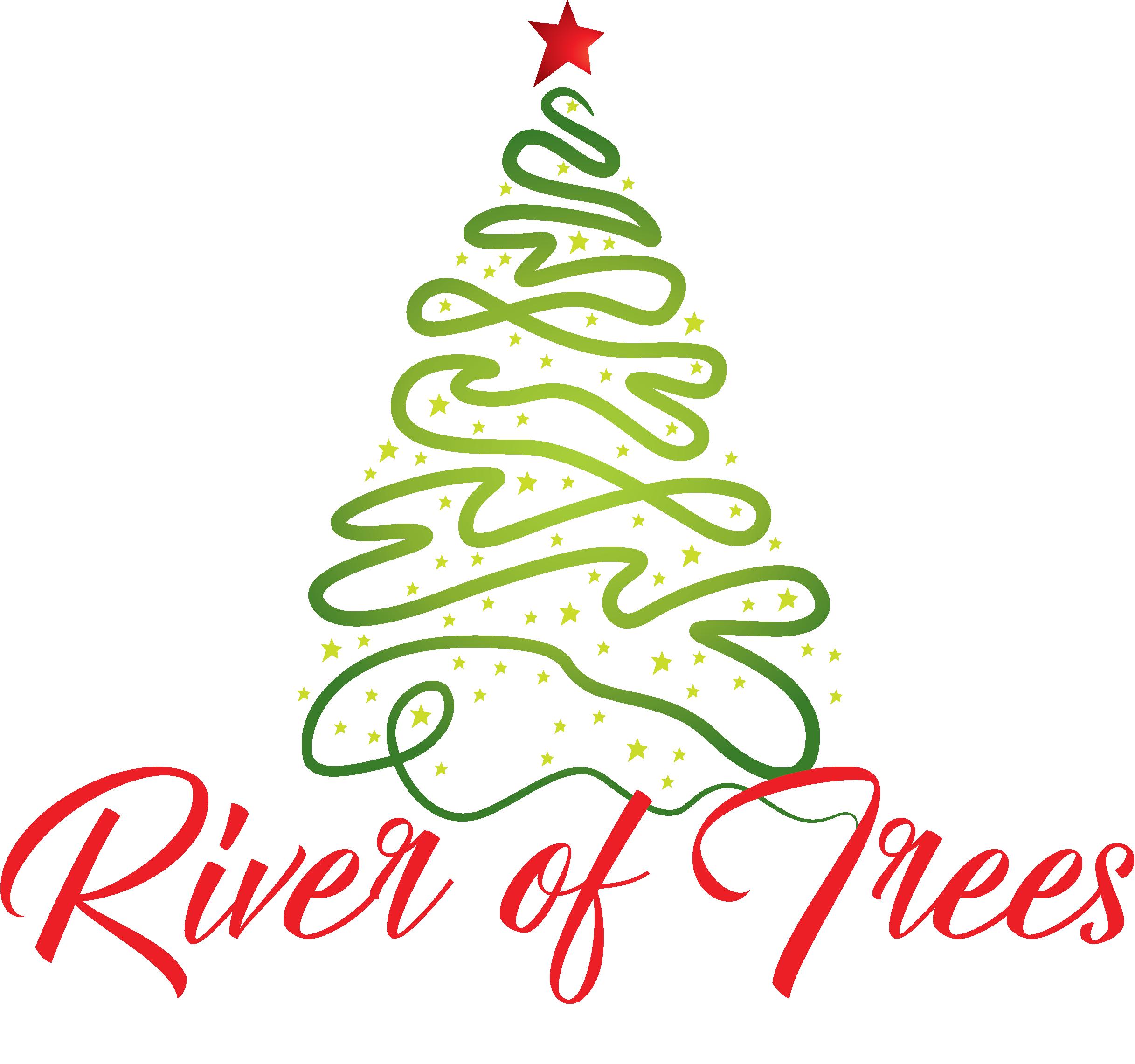 Riveroftrees_logo