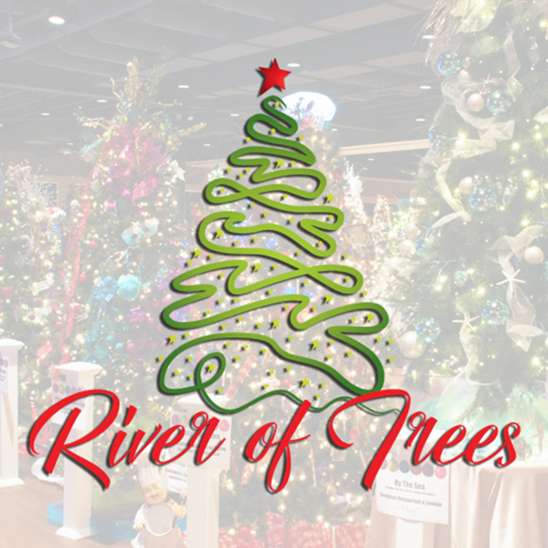 riveroftrees