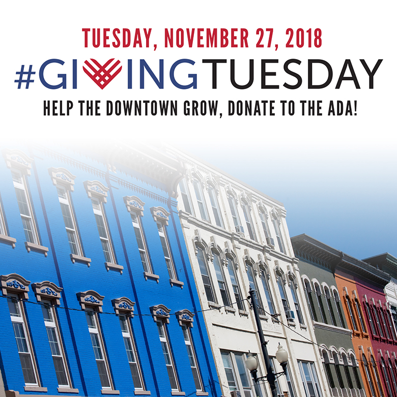 givingtuesday_website