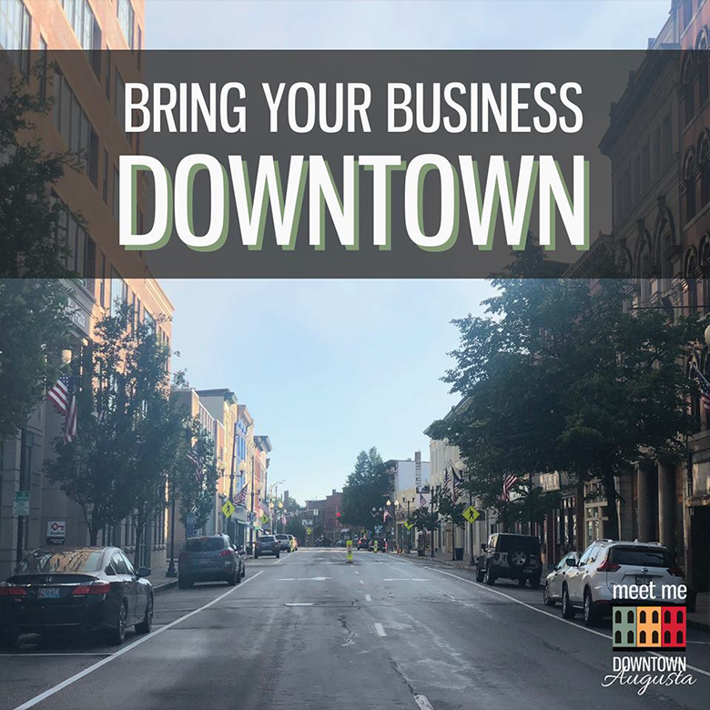 businessdowntown