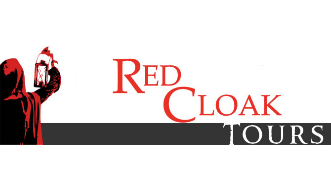 logo-red-cloak-tours-maine-v2