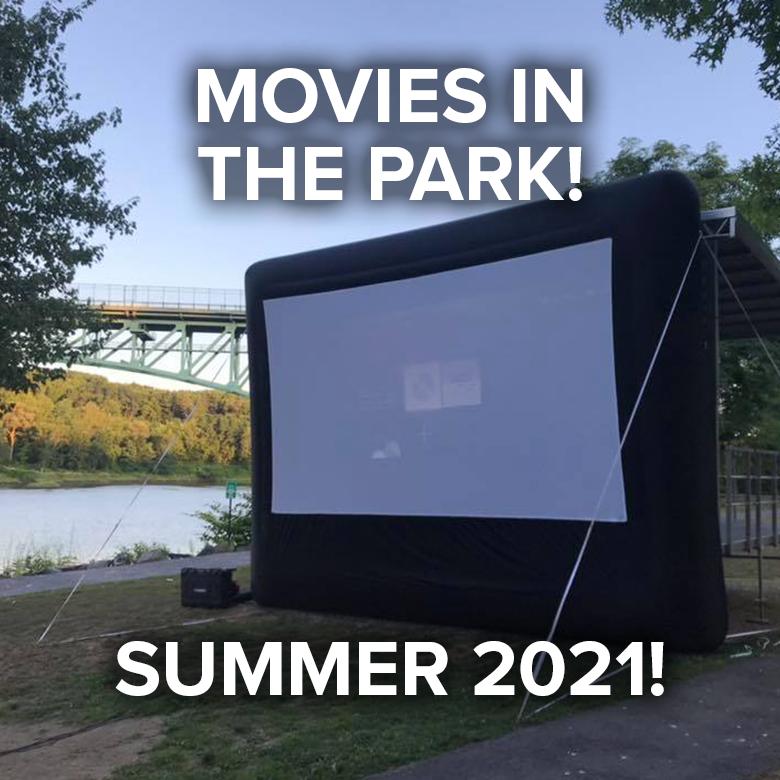 moviesinthepark